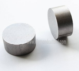 <b>Round diamond grinding segments for concrete grinding</b>